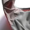 Salomon S-Lab Sense Ultra Set Backpack Racing Red/Aluminium